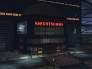 KnightsDome2
