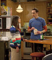 Shamy discusses their gossip experiment.jpg
