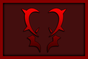 Grimoire Heart Banner