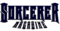 Sorcerer Logo 2