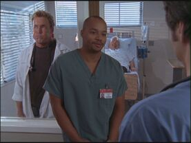 Scrubs706 0033