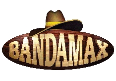 Canal 256 - BANDAMAX