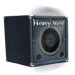Item heavymetalcrateclosed 01