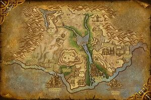 WorldMap-Uldum