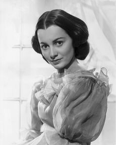 Oliviadehavilland2