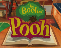 BookofPooh