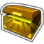 Treasure Chest-icon
