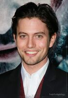 TodoTwilightSaga JacksonRathbone TheGreyPrem 001