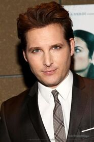 TodoTwilightSaga Peter Facinelli MQs 03