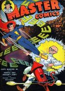 Master Comics Vol 1 72