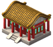 Huang House-icon.png