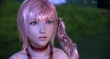 Serah ffxiii-2