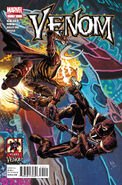 Venom Vol 2 12
