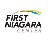 First niagra center logo