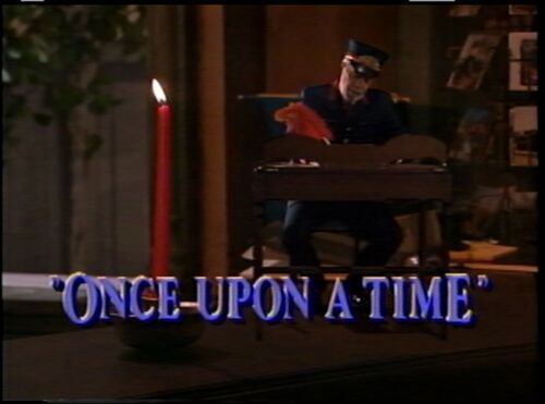 Once Upon A Time Shining Time Station Wiki