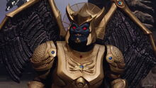 Movie-goldar