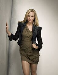 Candice-accola-vampire-diaries