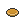 Relic Copper Sprite