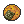 Lava Cookie Sprite