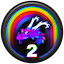 Com.backflipstudios.dragongame.doublerainbow