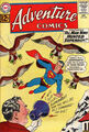 Adventure Comics Vol 1 303.jpg