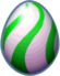 PlantDragonEgg
