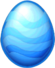 IceDragonEgg