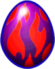 BlazingDragonEgg