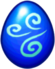 FogDragonEgg