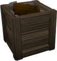 Crate of hammers.png