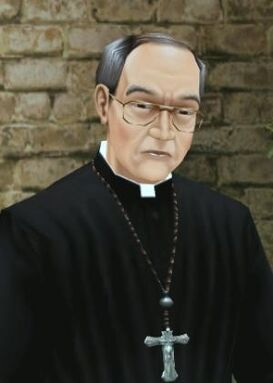 FatherVittorio