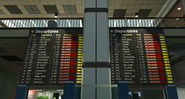 Airportscreen8