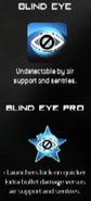 Blind Eye MW3 CreateAClass
