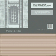 PhilipKJones-GTASA-book