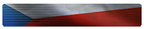 Cardtitle flag czech