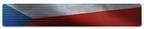Cardtitle flag czech.png