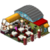 Buffet Restaurant-icon.png