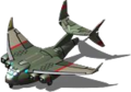 Sparrowhawk Bomber.png