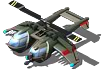 Gemini Helicopter.png