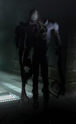 Dead Space Divider Divider - Dead Space B...