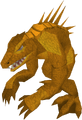 Dagannoth mother orange.png
