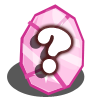 Crystal Egg-icon