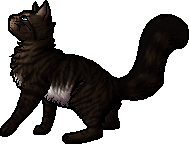 Hawkfrost.deputy