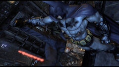 Arkhamcity121