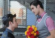 Klaine