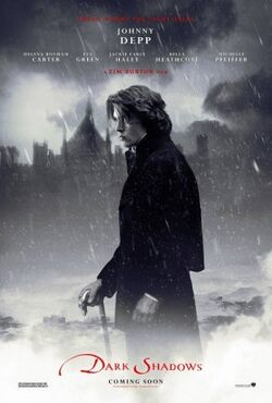 Dark-shadows-poster-46d12