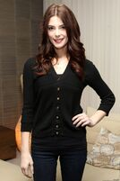 TodoTwilightSaga - Ashley Greene 09