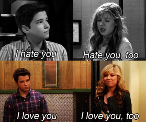 sam and freddie relationship quotes