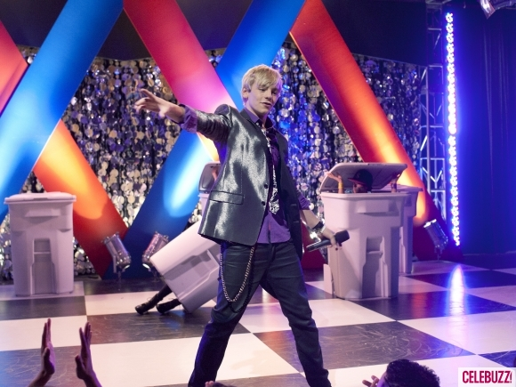 Austin-ally-tickets-and-trashbags-stills-1-580x435.jpg