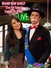Icarlytonight